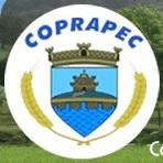 COPRAPEC